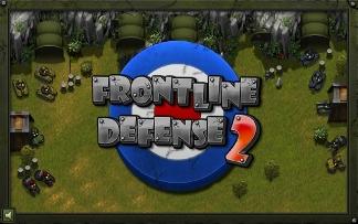Front Line Defense 2