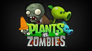Plants vs Zumbies