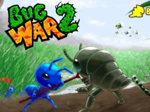 bug_war2