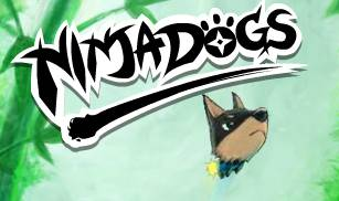 ninja_dogs