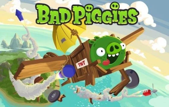 Bad Pigs 2